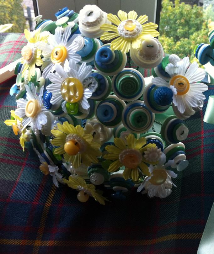 Bouquet photoweb