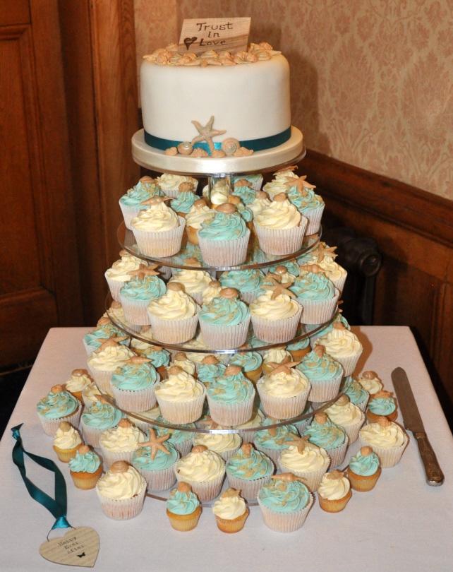 L&K-wedding-Simons-00037adj